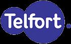 Telfort-logo
