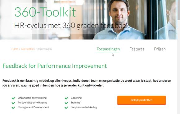 360-Toolkit Ixly